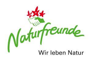 Naturfreunde Friesach