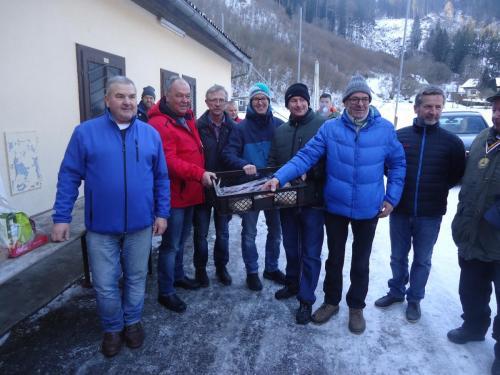 NF - Bez. Meisterschaft 20.01.18 Hüttenberg 013