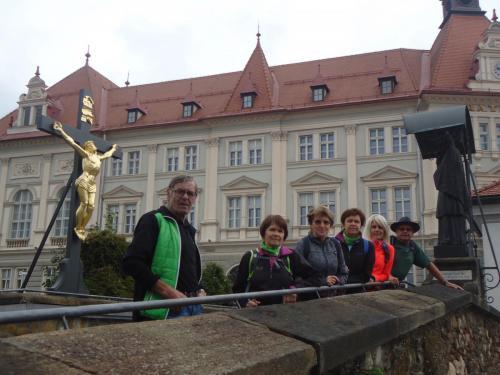 NF - Freundschaftstreffen Wolfsberg 23.09.18 001