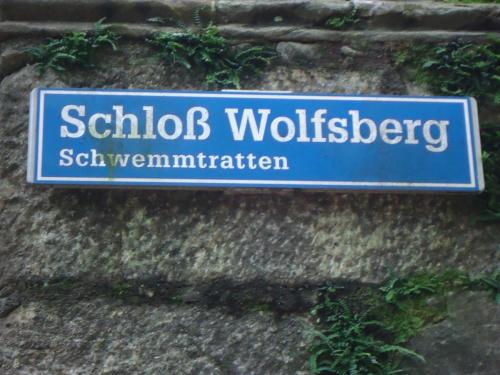 NF - Freundschaftstreffen Wolfsberg 23.09.18 006