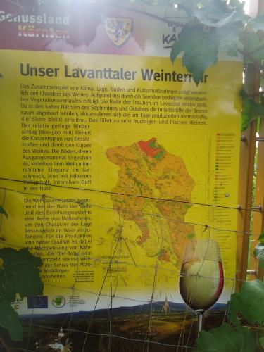 NF - Freundschaftstreffen Wolfsberg 23.09.18 017