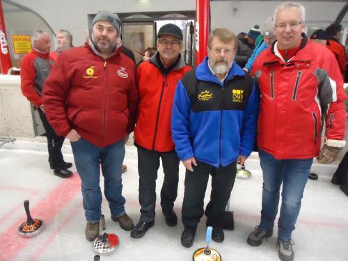 NF - Landesmeisterschaft 6.1.18 001