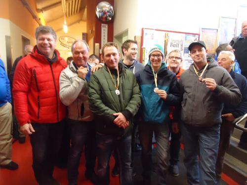 NF - Landesmeisterschaft 6.1.18 009